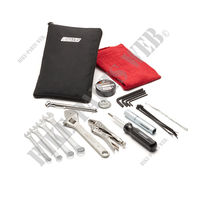 METRIC TOOL KIT-Yamaha